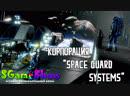 Space Engineers Будущее Убежища Сетевая игра