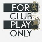 Duke Dumont альбом For Club Play Only Pt.2