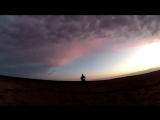 Владимир Захаров (Рок-Острова) - Ветер бродяга