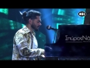 Themis Adamantidis ( Θέμης Αδαμαντίδης ) ft. Melisses - Stin Kardia ( Στην Καρδιά ) MAD VMA Version 2018 ( Diaspora music )
