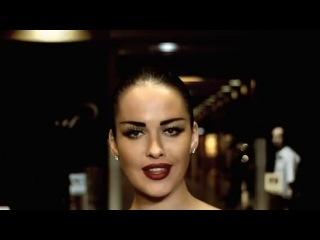 Клип на песню Веревки от группы Никита ( Nikita ) с обнаженной Дашей Астафьевой