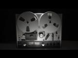 MBNN ft. Moonessa - Teaser (Soon on Legraib Records)