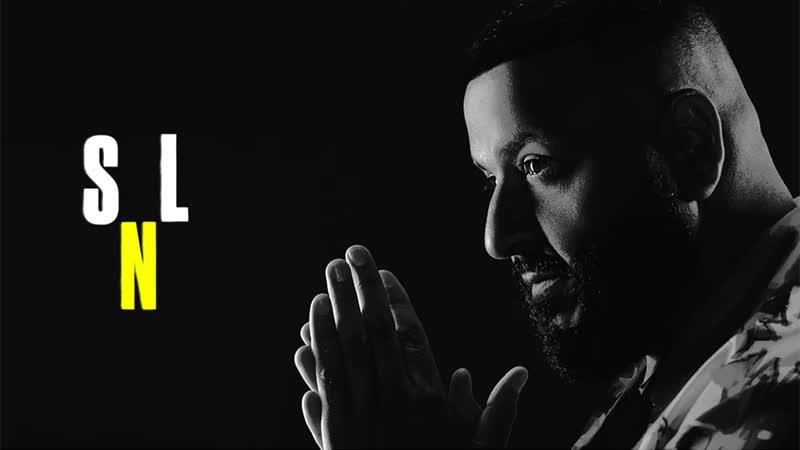 [NW] DJ Khaled Feat. SZA, Meek Mill John Legend Performs At SNL[2019]