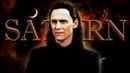 Loki laufeyson | saturn
