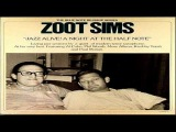 Zoot Sims - Al Cohn - Phil Woods Live 1959 ~ Wee Dot