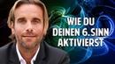 Das Geheimnis der Intuition Medialität Wie Du Deinen 6 Sinn aktivierst Martin Zoller