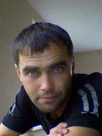 Вячеслав Кочинов, 15 октября , Пермь, id179221200