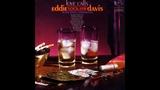 Paul Gonsalves &amp Eddie Lockjaw Davis - Love Calls ( Full Album )