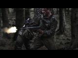 Адский бункер: Восстание спецназа: Трейлер