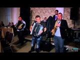 Borko Radivojevic TIGROVI - INTRO 1 Live 2013 (Trio Events Giroc)