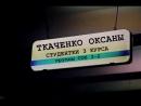 Московский метрополитен пути культуры