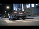 Vesta Sport ZigZag автозапчасти с доставкой на дом 🚚