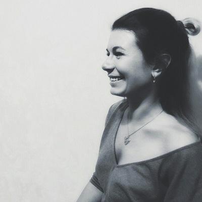 Ирина Четверикова