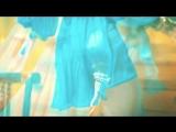 DJ Khaled - Wild Thoughts ft. Rihanna_ Bryson Tiller