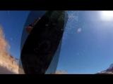 ДЕЙСТВУЙ.Мотивирующий клип.T-Killah - Мечта твоя (feat. Олег Майами)