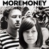 MOREMONEY