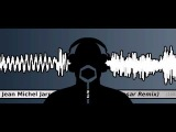 Jean Michel Jarre - Equinoxe Part 4 (Caesar Remix)