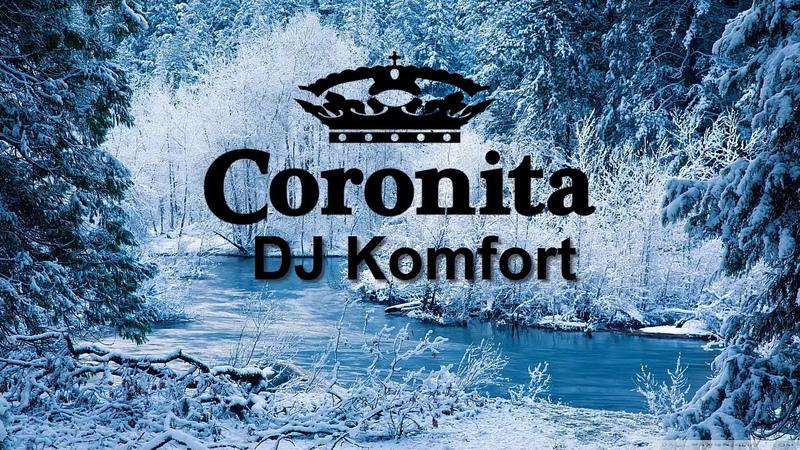 ✪ Decemberi Legjobb Coronita Minimal Techno Mix (Vol.2 )✪ 2018 - Dj Komfort