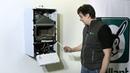 Газовый котел Vaillant TurboFIT VUW 242 5 2