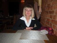 Марина Бартко, 11 августа 1983, Гусев, id149342563