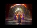 Dalida - La feria Live 1981 (Palmarès des chanson)