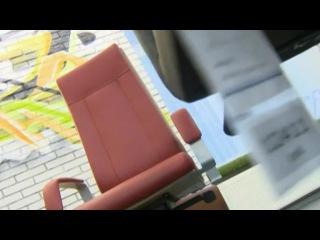 Формула качества - Как правильно выбрать рабочее кресло