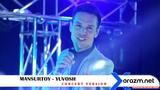Mansurtoy - Yuvosh (concert version)