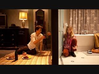Колыбельная для Пи/Lullaby for Pi (2010)