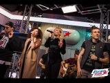 Группа Банд'Эрос  Price Tag (cover Jessie J) @ Европа Плюс Акустика