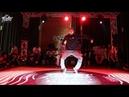 Ukay BNMP Judge Demo Hiphop Snipes Funkin Styles Belgium 2018