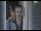 Тимур Батрутдинов и Гавр-Плачут парни