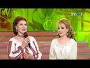 Irina şi Irinuca Loghin Zi şi noapte m am rugat @O dată n viaţă