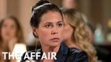 The Affair 4x03 Promotional Photos Season 4 Episode 3 #TheAffair #TheAffairSeason4