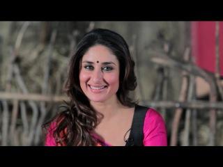 Gori Tere Pyaar Mein - Tooh Gaana Exclusive Teaser feat. Kareena Kapoor