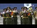 Армянская Армия в Дубайе