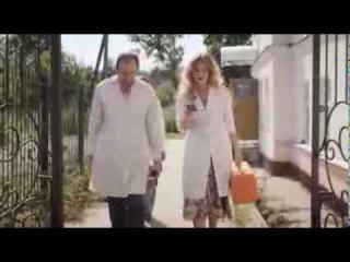 Земский доктор 4. Возвращение - 6 серия (2013) Сериал «Земский доктор [4 сезон]» смотреть онлайн