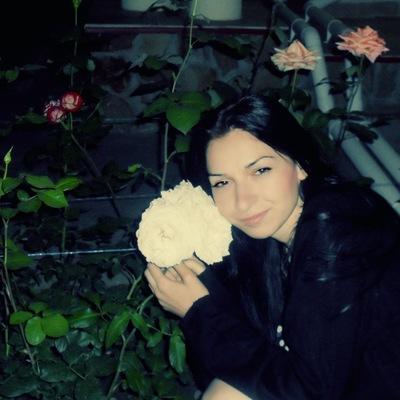 Алиса Бечвая, 28 ноября , Киев, id174703500