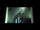 Sheek Louch Cocaine Trafficking ft Styles P Jadakiss