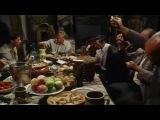 «Железная сотня» (2004): Трейлер