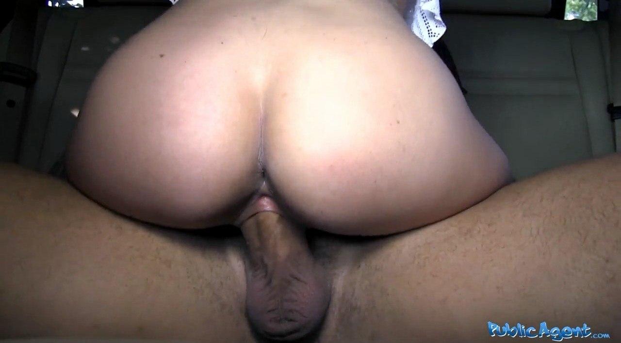 Stupro sesso bollybood sesso stupri video