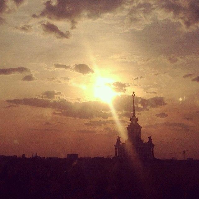 Stasya Love | Москва