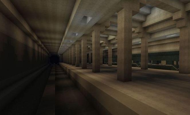 Важные изменения в сфере метро.