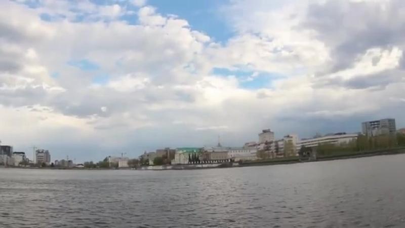 Новая серия с нашего тура @ more.tattoo.tour уже ждёт тебя на YouTube канале 🖤 Екатеринбург, благодарим за гостеприимство! Обяза
