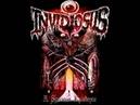 Invidiosus - A Specious Existence [HQ]