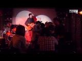 TYSA.RU TV - 17.04.2014 - Чкалов - Концерт Михаила Лузина