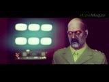 Мини обзор The Bureau: XCOM Declassified от IgroMagaz