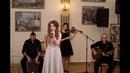 Певица ВероНика - Случайность bk.mirt@mail