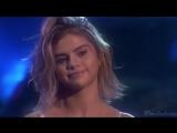vine Selena Gomez