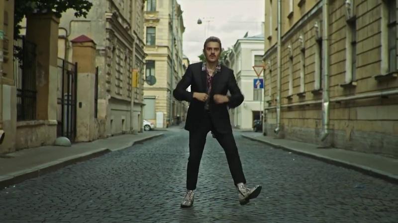 SKIBIDI DANCE Challenge - MORGENSHTERN, GONE.Fludd, Джарахов, Поперечный СКИБИДИ пародия