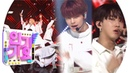 Stray Kids(스트레이 키즈) - MIROH @인기가요 Inkigayo 20190421